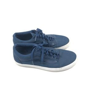Vans  Classic  Mens Womens Sneakers Tennis Shoes